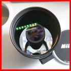 Canada fast shipping, Nikon 500mm f8 mirror lens with box