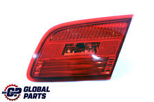 BMW 3 Series E92 Rear Light In Trunk Lid Right O/S 7162300