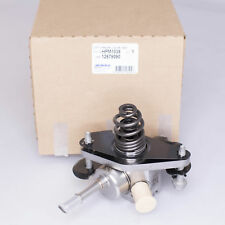 ACDelco Mechanical Fuel Pump HPM1036 For Chevrolet Cadillac 2015-2017