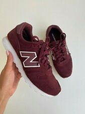 New balance trainers size UK4 37 great condition