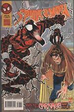 SPIDER-MAN 67 MARVEL COMICS 1996 JOHN ROMITA JR