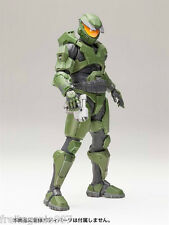 HALO MARK V ARMOR FOR MASTERCHIEF  ARTFX+ Armor Set 1/10 by Kotobukiya