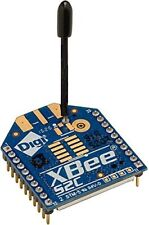 NEW - XBee 2mW Wire Antenna - Series 2C (ZigBee Mesh)