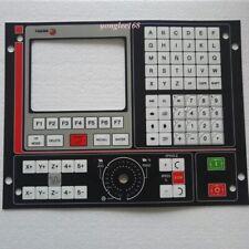 1 Pc CNC8055AP FAGOR8055i new Membrane Keypad