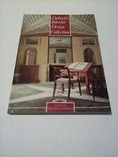 Debretts Interior Design Collection Naomi Gornick Paperback