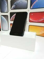 Apple iPhone 8 64GB Space Grey Unlocked A1905 GSM FAULTY PROXIMITY SENSOR