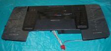 NORDIC TRACK A2350 UPPER CONTROL BOARD CONSOLE