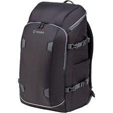 Tenba Solstice 24L Camera Backpack in Black