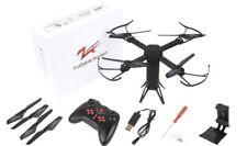 ZBrainpower Rocket Folding Drone with 720P HD Camera