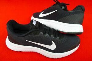 Nike Run All Day Trainer Gr 46 Sneaker Fitness Jogging Walking Sportschuhe NEU