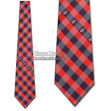 Columbus Blue Jackets Tie Blue Jackets Neckties Mens Hockey Neck Ties NWT