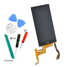 Full LCD Display + Touch Screen Digitizer Assembly for HTC One M8