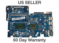 Lenovo Flex 4-1470 / 510-14ISK Motherboard w/ i7-6500U 2.5GHz CPU 5B20L45913
