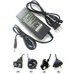Battery Charger for Toshiba M911 M915 M916 19V 3.95A PA3468E-1AC3 AC Adapter NEW