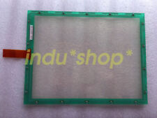 For Fujitsu N010-0550-T621-T touch screen
