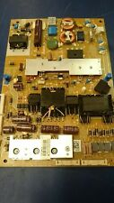 Voedingsboard voor Philips 42PFL7406