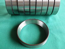 TIMKEN BEARING RACES,CUP LM501310 (Pack of Ten,10 pcs.) Brand New,ON SALE NOW!!!