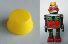 It is just like the original. Robot pictured is not for sale. |