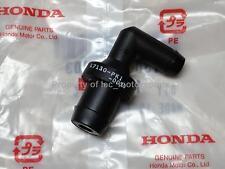 OEM Honda Integra Non VTEC B18B1 LS DC2 Prelude H22 Type S Accord PCV Valve PK1