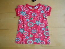 chemise tunique, partout de Mills taille 128