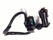 NEW IGNITION COIL HONDA RANCHER 350 TRX350 TRX S ES 4x4 2000 - 2006
