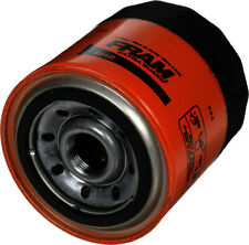 Fram PH2 Extra Guard Oil Filter