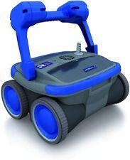 Astralpool R5 - Robot limpiafondos para piscinas (fondo y paredes)