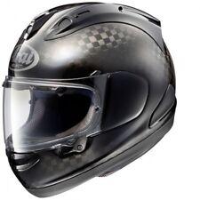 Casco Helm Casque Helmet ARAI RX-7 V RC CARBON AR2796RC - taglia XS