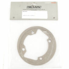 Truvativ Bash Ring Chainring Guard 104mm // Ano Green