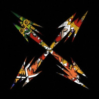 V.A.-BRAINFEEDER X-JAPAN 2 CD Ltd/Ed G35