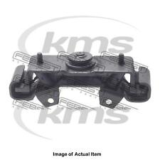 New Genuine FEBEST Manual Gearbox Transmission Mounting MM-KB4TM Top German Qual