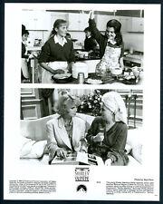 Shirley Valentine PAULINE COLLINS JOANNA LUMLEY GILLIAN KEARNEY CATHERINE DUNCAN
