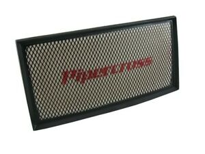Air Filter Skoda Octavia I 1.9 TDI