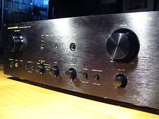 MARANTZ  PM- 7200