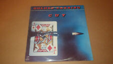 Golden Earring Cut 1982 21 Records T1-1-9004 Stereo VG+ NM