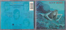 CD 9T ROXY MUSIC (BRYAN FERRY) SIREN PRESSAGE USA TBE