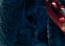 Buffy the Vampire Slayer Season 7 Final Battle Foil Puzzle FB-8