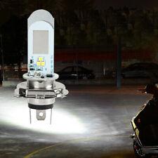 H4 9003 30W 6000K 12V-24V Car COB LED Conversion Headlight Bulb Hi/Lo Beam White