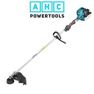 Makita EM2600L Petrol Strimmer 25.7cc Line Trimmer 2 stroke Engine