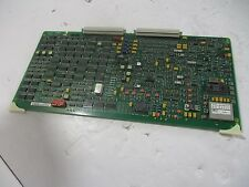 HP PHILIPS 77100-66010 77100-66020 77100-26010 BOARD for HP Sonos 5500