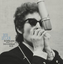 Bob Dylan - Bootleg Series 1-3 - New 3 CD Album - Pre Order - 12 May
