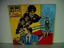 Roger Chapman Mail Order Magic 1980 Sammlerstück Vinyl LP + Cover Top Wie Neu