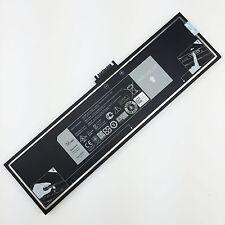New OEM Battery For Dell Venue 11 Pro 7130 36Wh 7.4V VJF0X VT26R HXFHF
