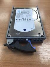 IBM 4328 141.12GB SCSI Disk RPM 26K5177 39J1470 39J3697 39J3700 42C0217 42C0257