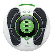 Revitive IX Circulation Booster (Eligible for VAT relief in the UK)