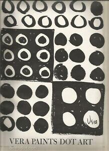 60's Vera Ad   1964