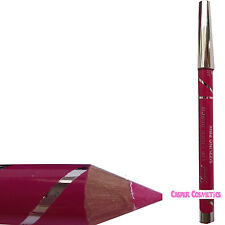 Laval Soft Lip Liner Pencil Bright Sizzling Pink