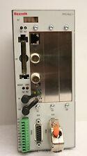 Rexroth Indramat Bosch PPC-R22.1N-T-L2-NN-NN-FW Control Module *XLNT* PPC-R22.1