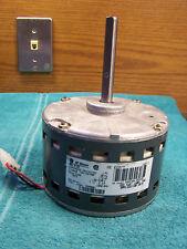 Lennox 32M9801 1/2 HP VSP ECM Furnace blower motor no controller 5SME39HL0265
