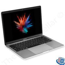 "Apple MacBook Pro Retina 13.3"" Intel Core i5 2.3GHz 8GB 256GB 2017 MPXT2LL/A"